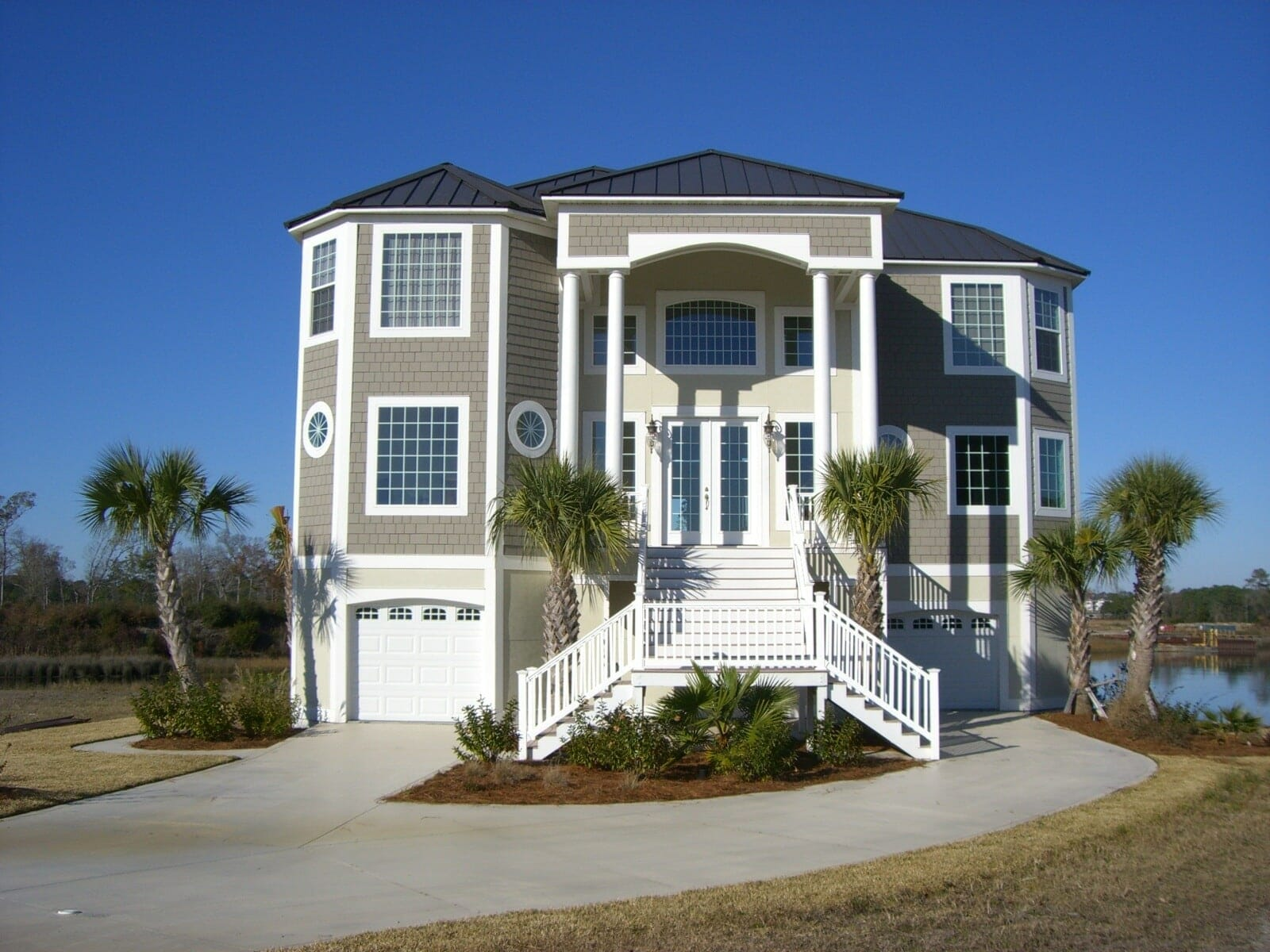Cheapest Beach Vacation Homes For Sale